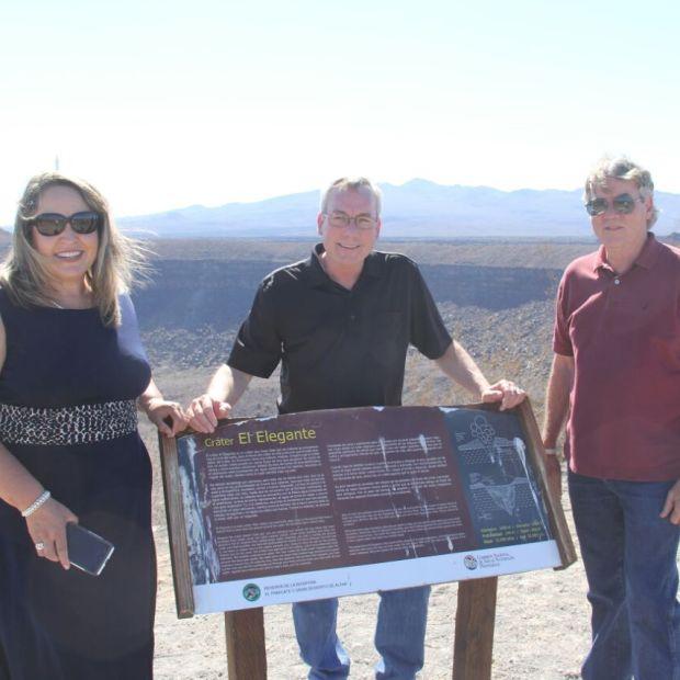 ruidoso-visit-oct-2016-3 Peñasco strengthening ties with Sister City Ruidoso, NM