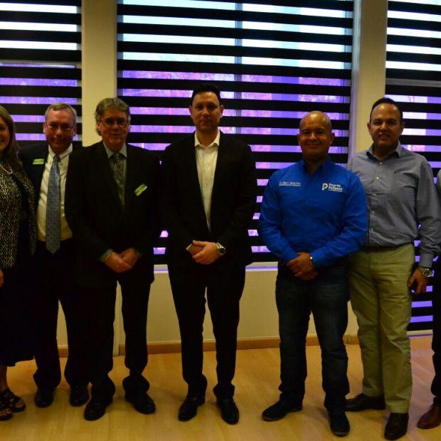 ruidoso-visit-oct-2016-4 Peñasco strengthening ties with Sister City Ruidoso, NM