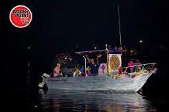 011-02-ofrendas-en-el-mar-10 Día de Muertos en Puerto Peñasco