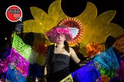 011-02-ofrendas-en-el-mar-11 Día de Muertos en Puerto Peñasco
