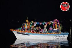 011-02-ofrendas-en-el-mar-8 Día de Muertos en Puerto Peñasco