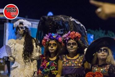 011-05-altares-11 Día de Muertos en Puerto Peñasco