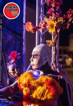 011-05-altares-17 Día de Muertos en Puerto Peñasco