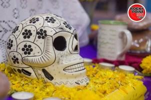 011-05-altares-25 Día de Muertos en Puerto Peñasco