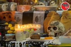 011-05-altares-27 Día de Muertos en Puerto Peñasco
