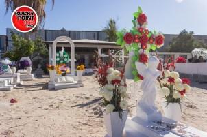011-1-panteon-6 Día de Muertos en Puerto Peñasco