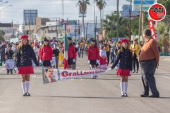 011-DESFILE-REVOLUCION.-11 Mexican Revolution Day Parade / Desfile 2016!