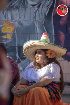 011-DESFILE-REVOLUCION.-23 Mexican Revolution Day Parade / Desfile 2016!