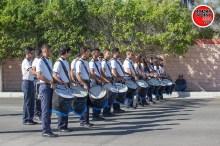 011-DESFILE-REVOLUCION.-24 Mexican Revolution Day Parade / Desfile 2016!