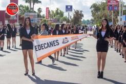 011-DESFILE-REVOLUCION.-34 Mexican Revolution Day Parade / Desfile 2016!