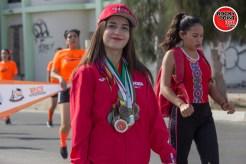 011-DESFILE-REVOLUCION.-47 Mexican Revolution Day Parade / Desfile 2016!