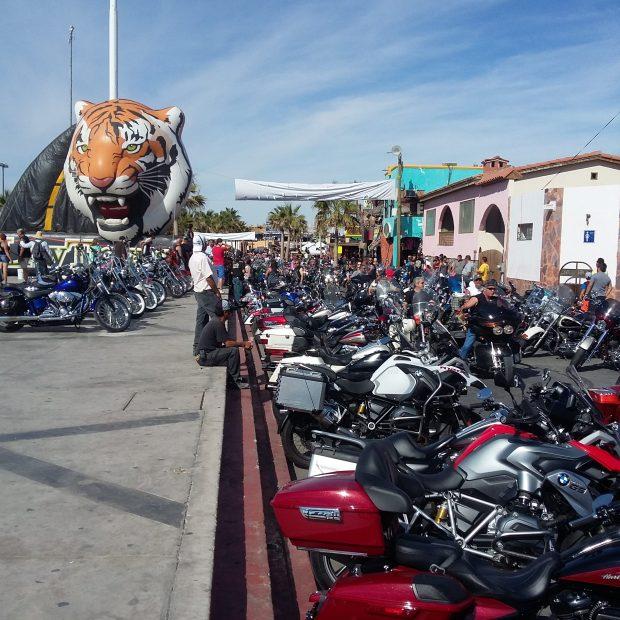 2016-Rally-Sat-2-e1479074688160 Sweeeet 16! Rocky Point Rally