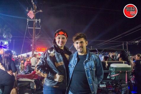 2016-rocky-point-rally-110