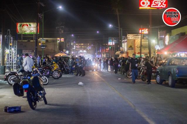 2016-rocky-point-rally-127