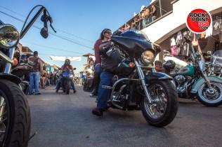 2016-rocky-point-rally-49