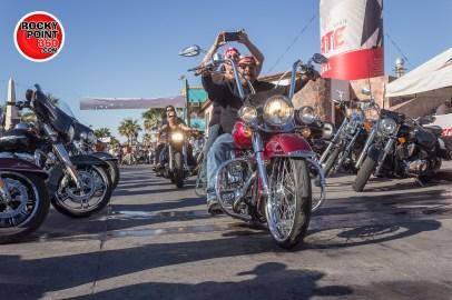 2016-rocky-point-rally-54