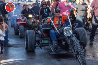 2016-rocky-point-rally-76
