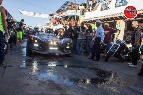 2016-rocky-point-rally-78