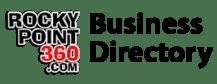 360-directory Marea Roja alert. RockyPoint360 NewsWrap