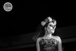 UTPP-Dia-de-Muertos-2016-14 Día de Muertos en Puerto Peñasco