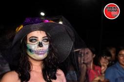 UTPP-Dia-de-Muertos-2016-16-1 Día de Muertos en Puerto Peñasco