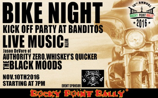 bike-night-banditos