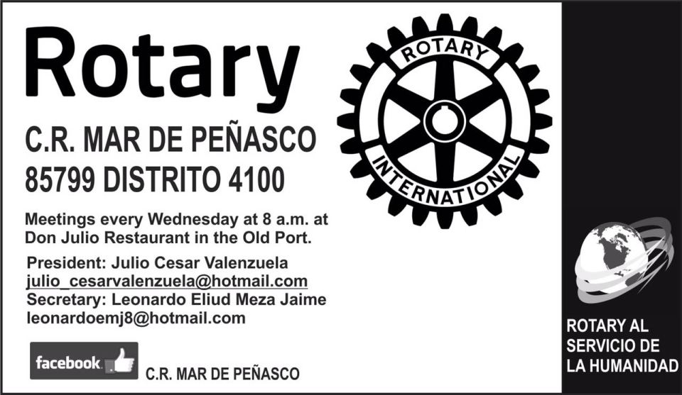 rotary-meeting-time