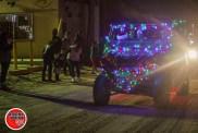 2016-CBSC-Light-Parade-10 2016 CBSC Light Parade