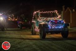 2016-CBSC-Light-Parade-8 2016 CBSC Light Parade