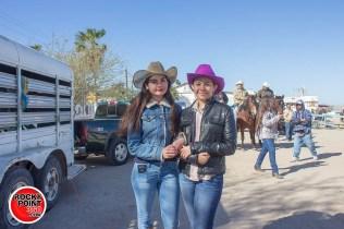 3ra-cabalgata-huelles-de-mujer-2016-11