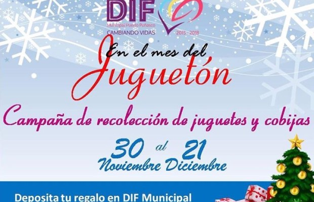 DIF-toy-drive-2016