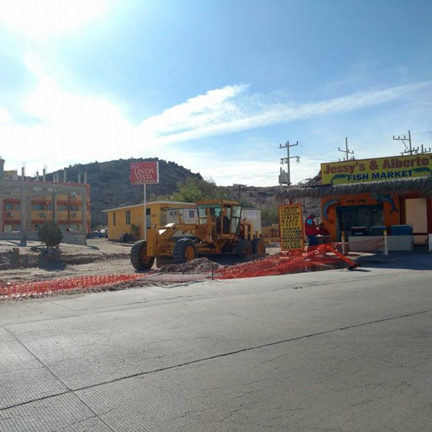 cerro-ballena3 Sights set on improving road up Whale Hill