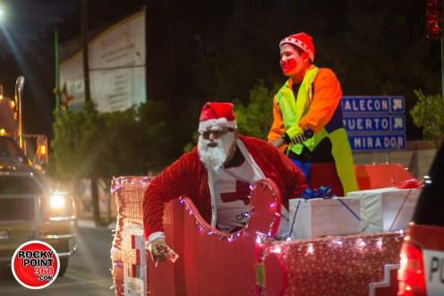desfile-luces-1 2016 City Light Parade