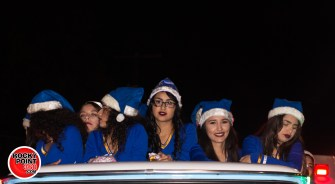 desfile-luces (14)