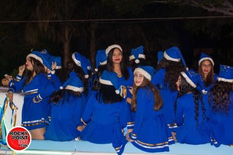 desfile-luces (15)