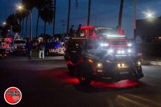 desfile-luces (2)