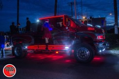 desfile-luces-3 2016 City Light Parade