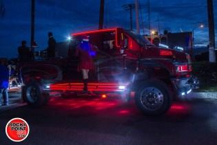desfile-luces (3)