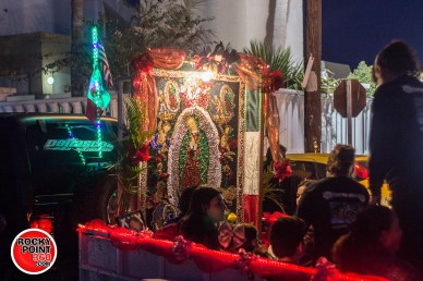 dia de la virgen de guadalupe puerto peñasco (1)