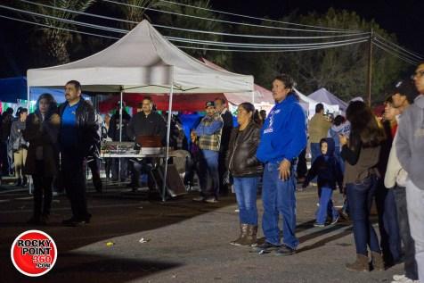 dia de la virgen de guadalupe puerto peñasco (11)