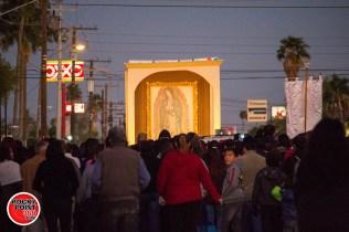 dia de la virgen de guadalupe puerto peñasco (14)