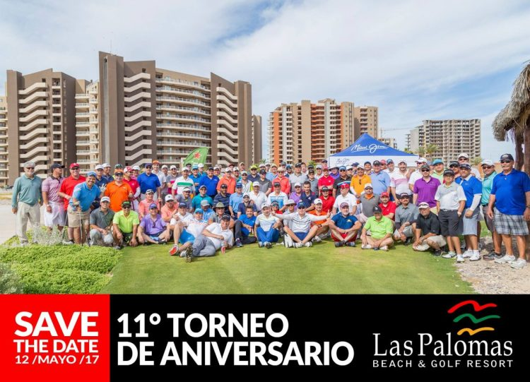 2017-palomas-anniv-tournament-1200x866 Save the date! 11th Las Palomas Anniversary Golf Tournament May 12!