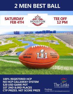 feb-4th-links-superbowl-golf Leave it on the field. Rocky Point Weekend Rundown!