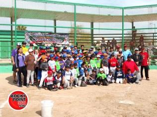 9th coaches clinic 2017 18