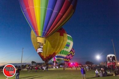 Ballon-Festival-2017 (30)