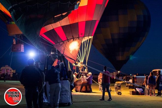 Ballon-Festival-2017 (31)