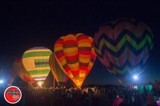 Ballon-Festival-2017 (35)