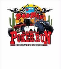 boo-poker-run Leave it on the field. Rocky Point Weekend Rundown!