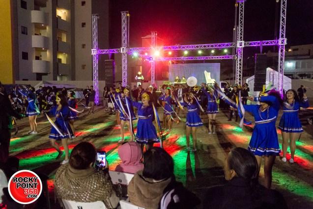 Carnaval-2017 (1)
