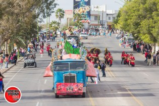 Carnaval-2017-17 ¡Viva Peñasco! Carnaval 2017